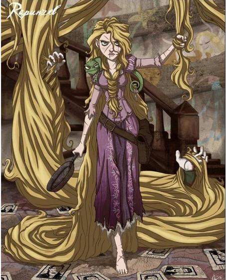 rapunzel-falan-katil