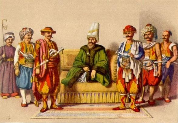 rivayetlere-gore-osmani-ya-ekberiyet-sisteminin-gelmesini-saglayan-kisi-kosem-sultan-dı-peki-neden1-listelist