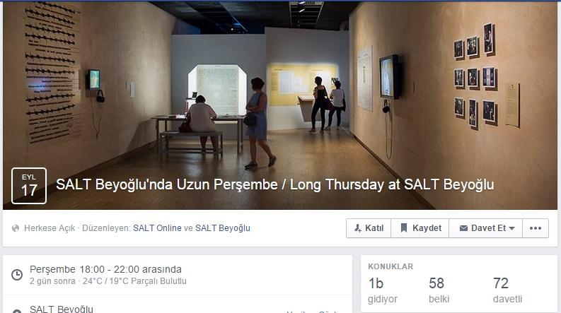sergi-event