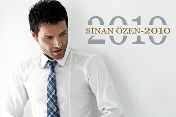 sinan-ozen-yav-hahaha