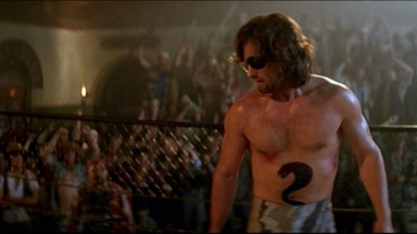 snake-plissken-escape-from-new-york-(new-york'tan-kacis)-listelist