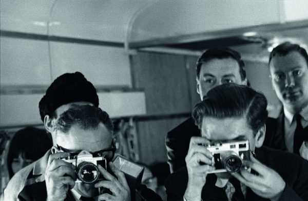 starr-especially-enjoyed-taking-photos-of-the-paparazzi-photographer-deo-hoffman-bottom-left-shot-the-beatles-often-mccartney-reportedly-declared-hoffman-the-best-photographer-in-the-world