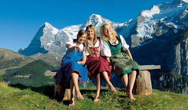 switzerland-people