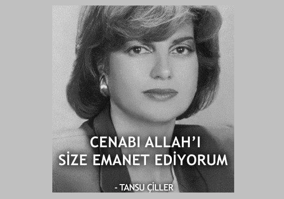 tansu-ciller-gaf-cenabi-allah