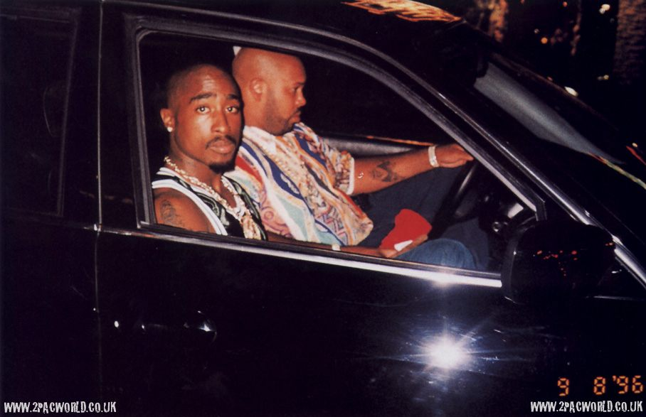 tupac-last-picture-death-car