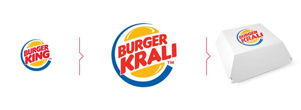 turkceburger