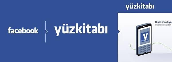 turkcefacebook-yuz