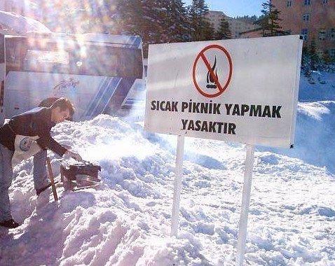 turkiye-deki-en-ilginc-yasaklar_11284_b