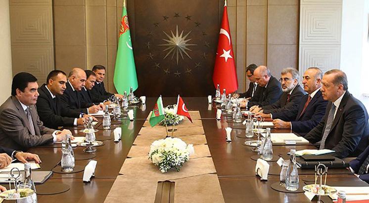 turkmenistan-listelist-3