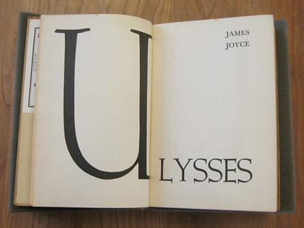 ulysses_430