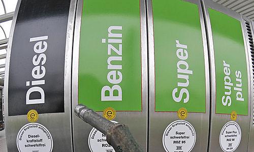 untitled-benzin