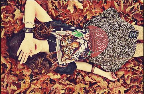 yapraklı-foto