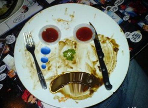 yemek-sonrasi