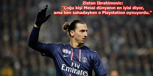 zlatan-messi-ps--oynamak