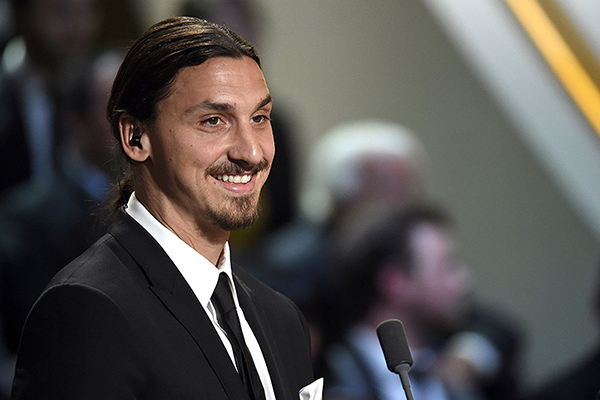 zlatan-sansasyon-facts-olay