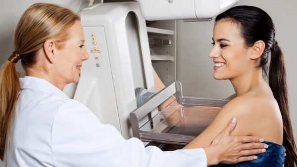 1.mamografi.cektirin