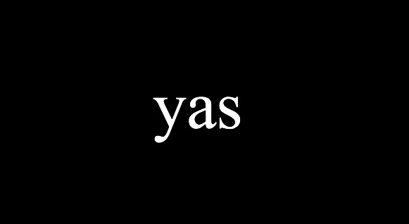 1.yas.