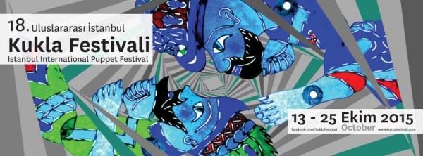 18 kukla festivali