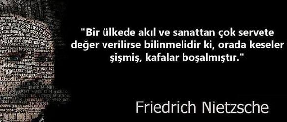 19.Friedrich-Nietzsche