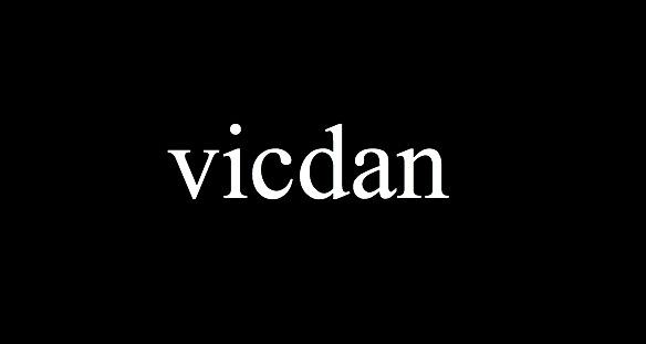 2.vicdan.