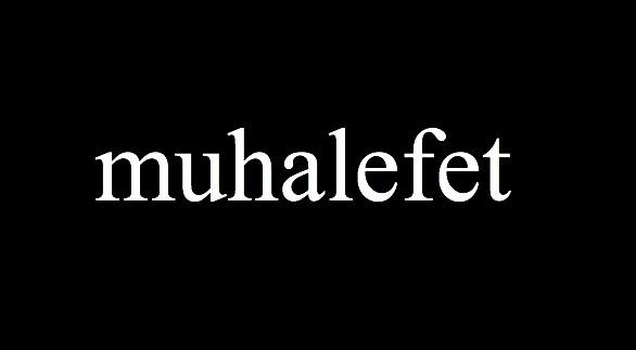 20.muhalefet.