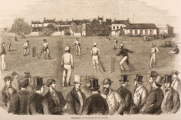 23.kriket.ogrenmenin