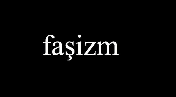 26.fasizm.