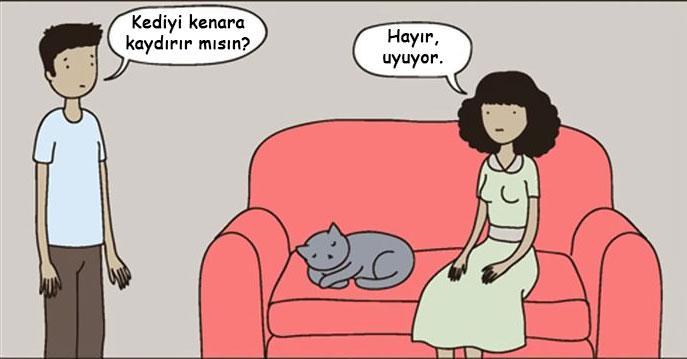 26.komik-kedi-resimleri-2