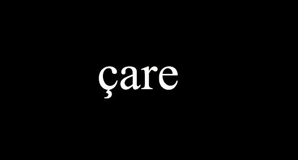 31.care.