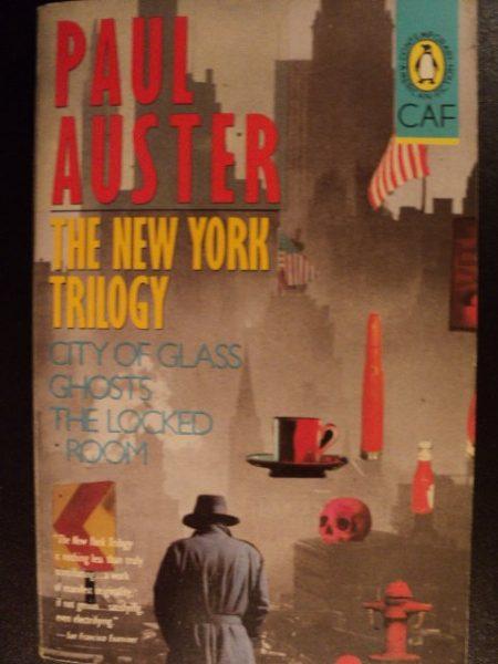 4auster newyork uclemesi