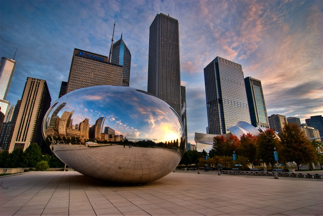 5-the-bean-chicago