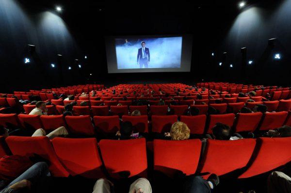 7.sinemayagitmemevsimi