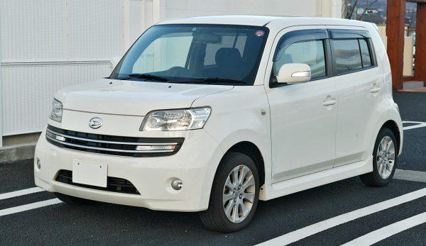 Daihatsu-aileler-icin