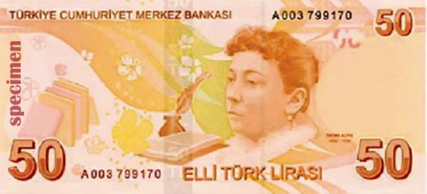 Fatma-Aliye-Topuz