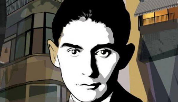 Franz-Kafka-resim