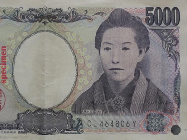 Ichiyo-Higuchi
