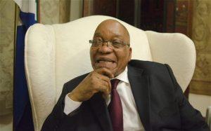 Jacob-Zuma_2420706b