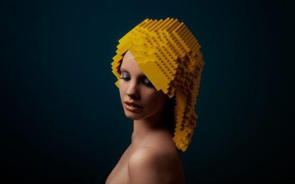 Mind-play-Bricks-on-me-Lego-Wigs-Rungmasti.com-03