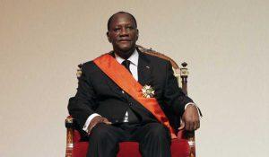 Ouattara-Reconciliation-et-justice