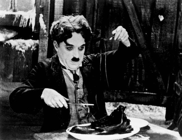 Sinema Tarihine Altın Harflerle yazilan-bir-film-the-gold-rush-listelist
