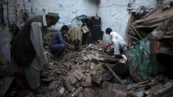 afganistan-deprem
