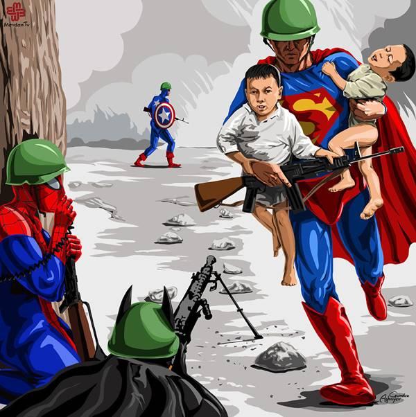 agayevcocuk-vietnam2
