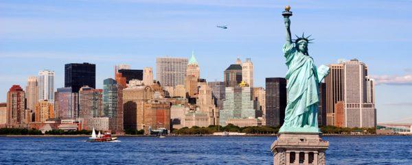bati-amerika-new-york
