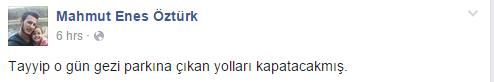 bes-yil-tayyip