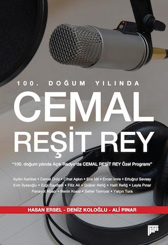 CRR_Orj_05_CON_3mm_tasma
