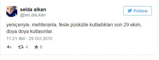 cumhuriyet vals