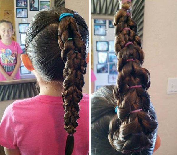 dad-does-daughters-hair-teaches-