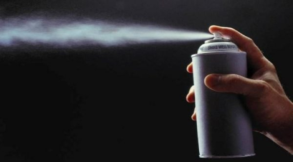 deodorant.yedek.gorsek