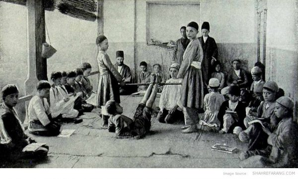 falakaya-yatirma-listelist