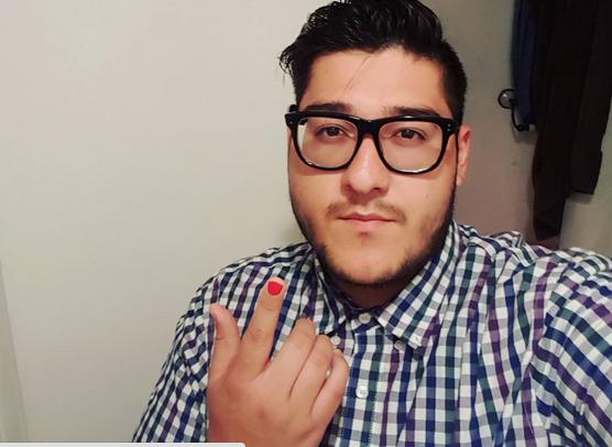 finger cocuk taciz